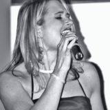 Chiara Santagiuliana - Insegnante canto - Laboratori teatrali - La Compagnia del Villaggio
