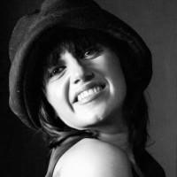 Laura Benetti - Insegnante recitazione - Laboratori teatrali - La Compagnia del Villaggio