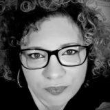 Lisa Frigo - Segreteria - Laboratori teatrali - La Compagnia del Villaggio