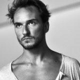 Matteo Perin - Insegnate coreografie e repertorio - Laboratori Teatrali - La Compagnia del Villaggio