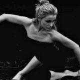 Paola Zamunaro - Coreografie - Laboratori teatrali - La Compagnia del Villaggio