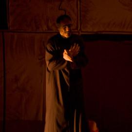 Spettacolo Notre Dame - La Compagnia del Villaggio