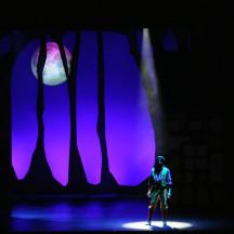 Musical Hansel & Gretel - La Compagnia del Villaggio