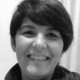 cdvlab-foto-cristina-meneghini-staff